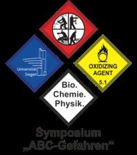 abc_symposium
